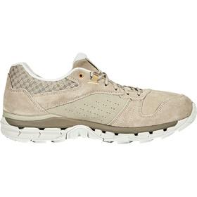 Haglöfs Explore GT Surround Shoes Women limestone